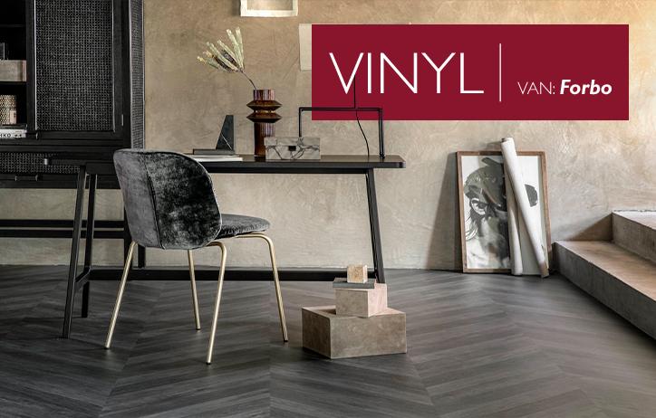 Vinyl vloeren kopen bezoek basten in son en breugel